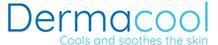 Dermacool Logo
